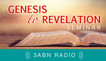 3ABN - Three Angels Broadcasting Network