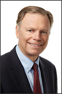 Revelation S Ancient Secrets With Mark Finley